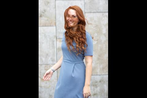 Lisa Murphy O'Reilly